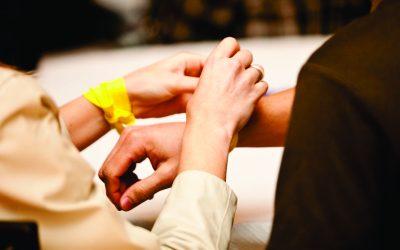Disseminação de cultura: 7 pontos-chaves para seu planejamento